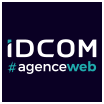 Création de sites Internet WordPress - Groupe IDCOM