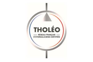 Tholéo : réseau français d'hydrauliciens certifiés