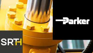 SRTH distributeur Parker en Haute-Savoie : SRTH est distributeur officiel de la marque Parker Hannifin en Haute-Savoie (73)